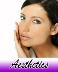 Aesthetics, Facial, Skincare, Toronto, Concord, Vaughan