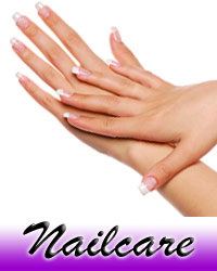 Manicure, Pedicure, Nail Design